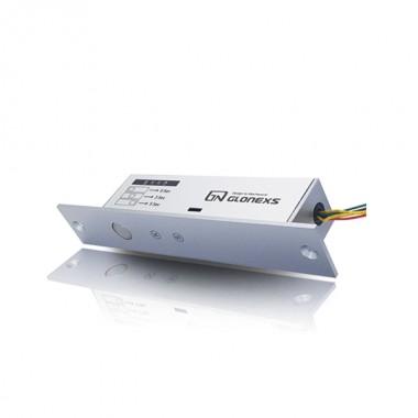 GD-1000 데드볼트 데드락 유리문용락장치 DEAD BOLT 전기정
