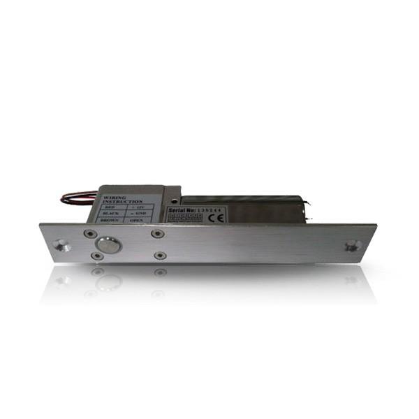 SM-DB100 데드볼트 DEAD BOLT 강화도어용락장치 전기정