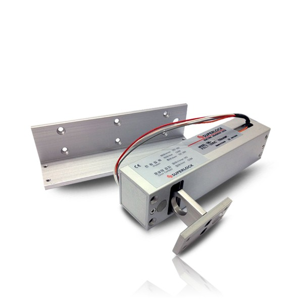 DB-1700 자동락 데드볼트 DEAD BOLT 전기정 자동개폐장치