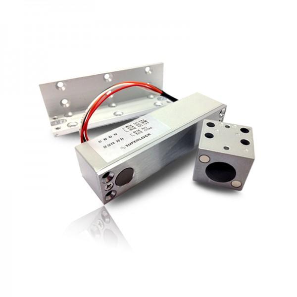 DB-100 데드볼트 세트락 셋트락 출입문자동개폐장치 소형데드볼트락 전기정
