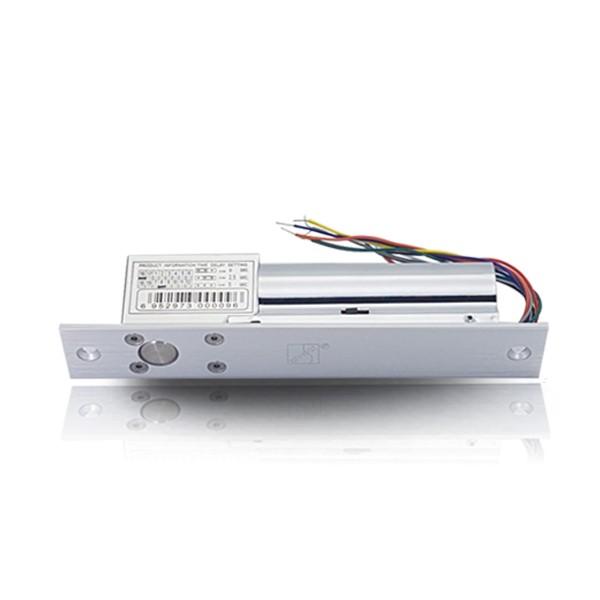 BHL-700C 데드볼트 유리문락장치 강화도어잠금장치 전기정