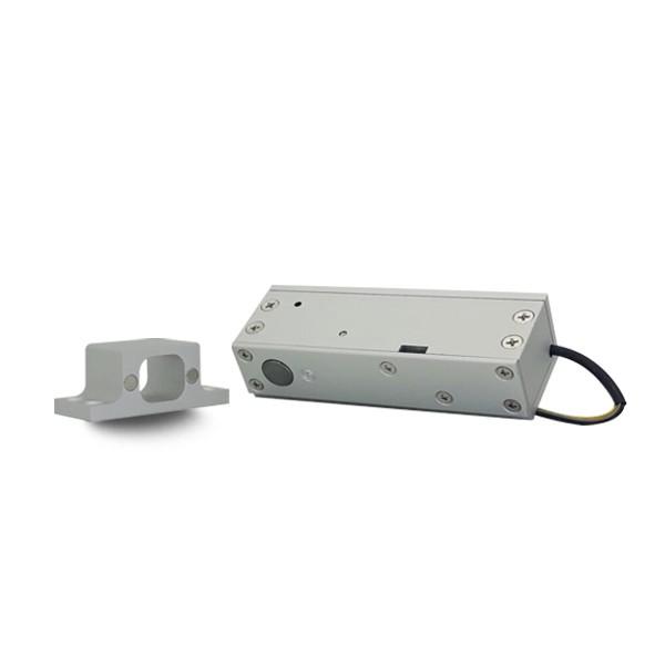 GD-8000 데드볼트 출입통제락시스템 전기정
