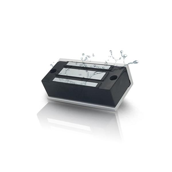 SM-EM70 소형EM락 이엠락 캐비넷이엠락 전기정 전자석락