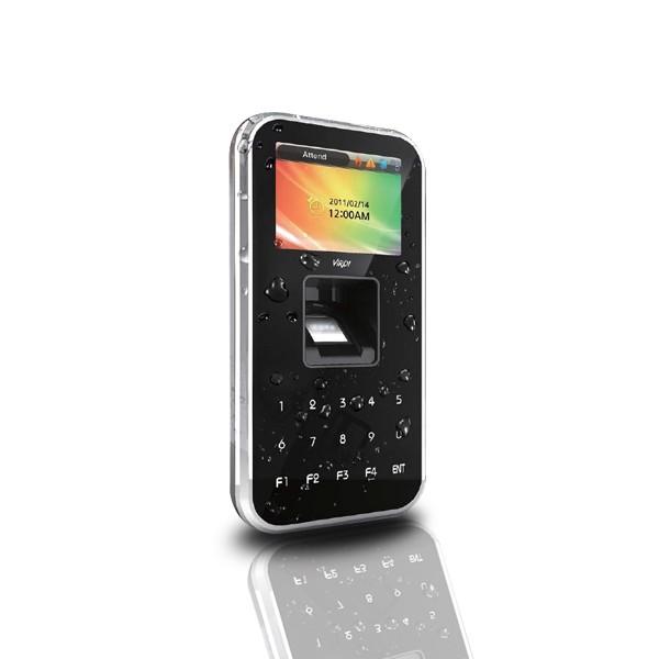 (자가설치-출입통제)AC-5000 PLUS 지문인식기 출퇴근기록기 사무실보안장치 아파트커뮤니티센터 헬스장 출입통제시스템
