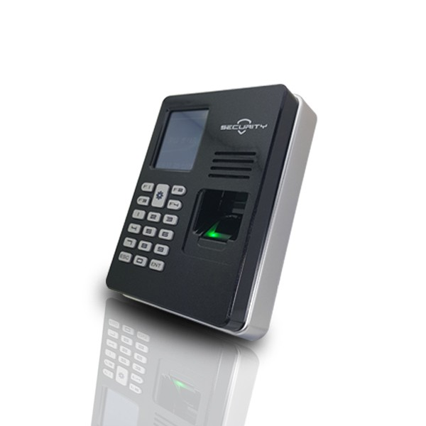 (설치비포함-자동문출입통제)HU-3000F 지문인식출입기 자동문 지문인식기 출입보안장치 사무실 출입통제시스템
