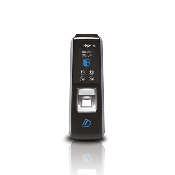 (자가설치-자동문출입통제)AC-2200 지문인식기 근태관리 아파트커뮤니티 휘트니스센터 골프연습장 사무실 출입통제시스템