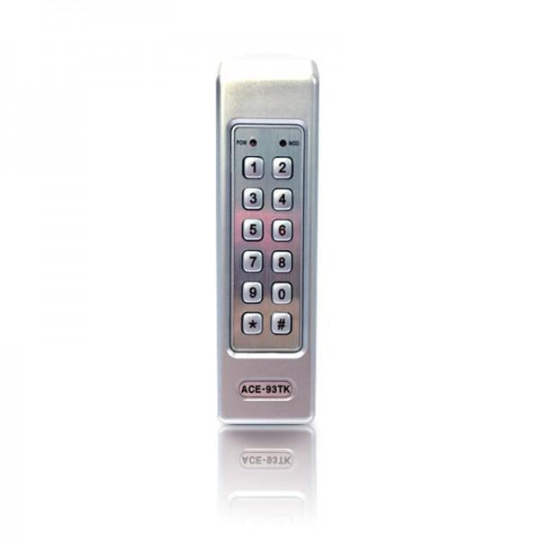 ACE-93TK 사무실 출입통제 번호키 비밀번호 출입통제시스템