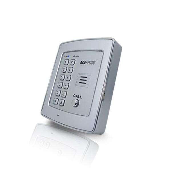 ACE-PLUS93KP 인터폰겸용 번호키 사무실출입통제시스템 출입통제