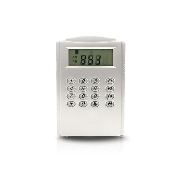 ACE-933TK 번호키 비밀번호 출입통제 사무실 출입통제시스템