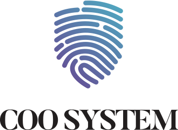 COO SYSTEM